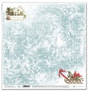 Papier do scrapbookingu 2-str 528 x1