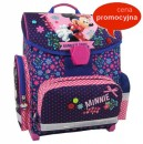 Tornister ergonomiczny Derform Minnie