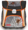 Tornister CoolPack Kids Spider - 56069 x1