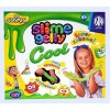 Dr Cosmic Slime Gelly Cool zielony x1